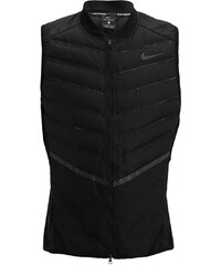Nike Performance Veste sans manches black