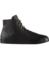 adidas pánská obuv Courtvantage Mid