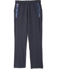 Pánské kalhoty adidas Denim Pant