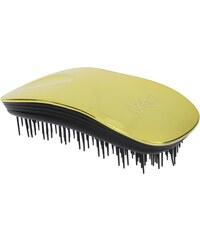Ikoo Metallic Home Kartáč na vlasy W Velký kartáč na vlasy - Odstín Soleil Black