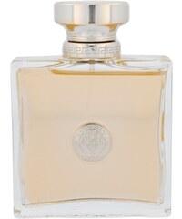 Versace Eau De Parfum 100ml EDP W