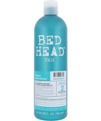 Tigi Bed Head Recovery Conditioner 750ml Regenerace - Ochrana W Kondicioner pro silně poškozené vlasy