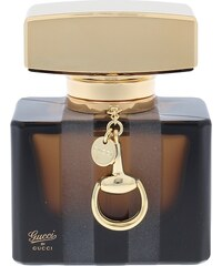 Gucci By Gucci 30ml EDP W