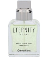 Calvin Klein Eternity 30ml EDT M