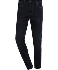 Hollister Co. TERRY Jean slim dark blue