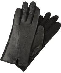 Smart Hands NEW YORK Gants black