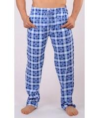 Gazzaz Pánské pyžamové kalhoty Filip
