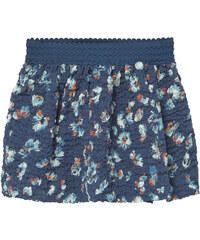 MANGO BABY Jupe Coton Texturée