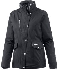 Craghoppers Clermont Outdoorjacke Damen