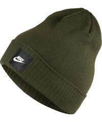 Nike Futura Beanie dark loden