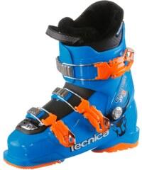 TECNICA JT 3 Cochise Skischuhe Kinder