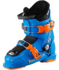 TECNICA JT 2 Cochise Skischuhe Kinder