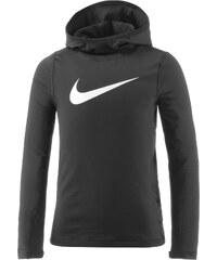 Nike Hoodie Mädchen