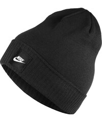 Nike Futura Beanie black