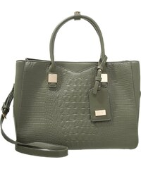 LYDC London Handtasche olive