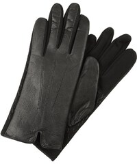 Smart Hands NEW YORK Fingerhandschuh black