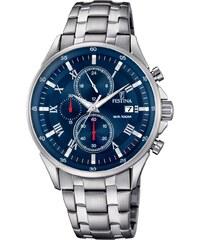 f813c086892 Pánské hodinky tipy na dárky