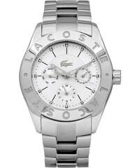 Dámské hodinky Lacoste 2000761