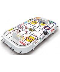 Teddies Hokej 96 x 58 x 12 cm