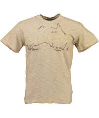 Geographical Norway Trička s krátkým rukávem Man T-shirt Geographical Norway