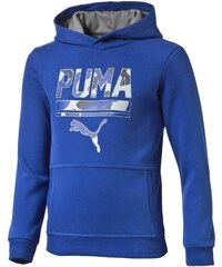 Puma Sweat-shirt enfant 838790 Sweatshirt Enfant