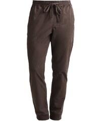 Champion Pantalon classique bordeaux