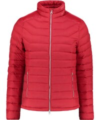 Abercrombie & Fitch Doudoune red