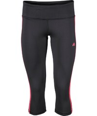 ADIDAS PERFORMANCE 34 Funktions Leggings