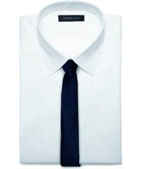 SELECTED HOMME Krawatte Seiden