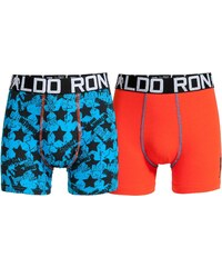 CR7 - Cristiano Ronaldo Boxer Boys Trunk 2er Pack
