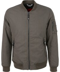 S.Oliver RED LABEL Wattierte Bomberjacke
