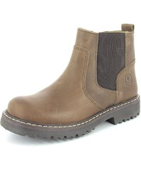 Giggs Chelsea Boots