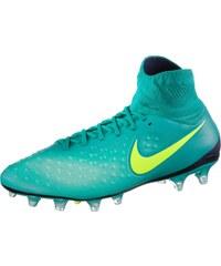 Nike Sportswear MAGISTA ORDEN II FG Fuballschuhe Herren