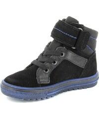 RICHTER Sneaker BRAVO Leder