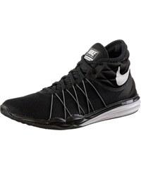Nike Sportswear Dual Fusion TR HIT Mid Fitnessschuhe Damen