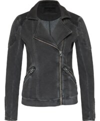 True Religion Biker Sweatjacke Ride Like