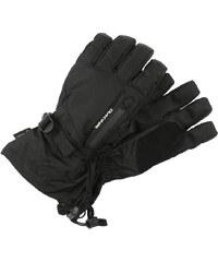 Dakine SEQUOIA Fingerhandschuh black