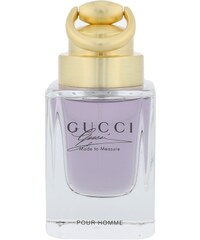 Gucci Made to Measure 50ml EDT M