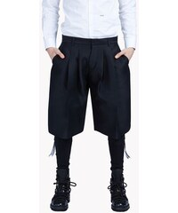 DSQUARED2 Shorts s71mu0452s41290900