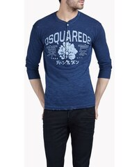 DSQUARED2 T-shirts manches longues s71gd0449s22146478