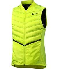 Nike Aeroloft Laufweste Herren