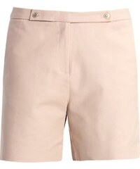 Esprit Collection Short dusty nude