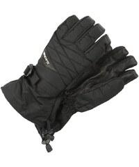 Dakine TAHOE GLOVE Fingerhandschuh black