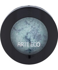 Artdeco Mineral Baked Eyeshadow 1,4g Oční stíny W - Odstín 23