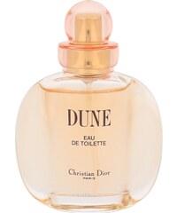 Christian Dior Dune 30ml EDT W