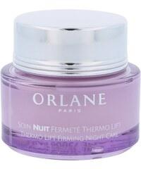 Orlane Thermo Lift Firming Night Care 50ml Přípravek proti vráskám W