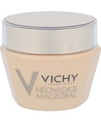Vichy Neovadiol Magistral Day Cream 50ml Denní krém na suchou pleť W Pro obnovu hutnosti pleti