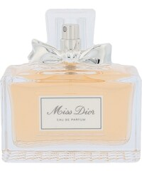 Christian Dior Miss Dior 2011 100ml EDP W