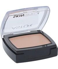 Astor Skin Match Compact Cream 7g Make-up W - Odstín 201 Sand
