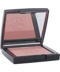 Artdeco Art Couture Satin Blush Long-Lasting 13g Make-up W - Odstín 40 Satin Rose